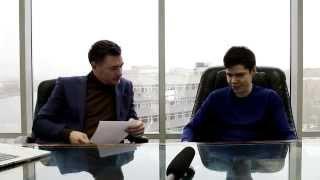 Интервью Аяза Шабутдинова Likebz. Помогают ли бизнес-тренинги? Часть 2