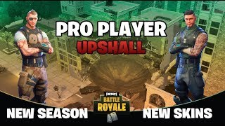 *50V50 IS BACK* 2187 Wins // 35k Kills // Top Console Builder (PS4 Pro) Fortnite Gameplay