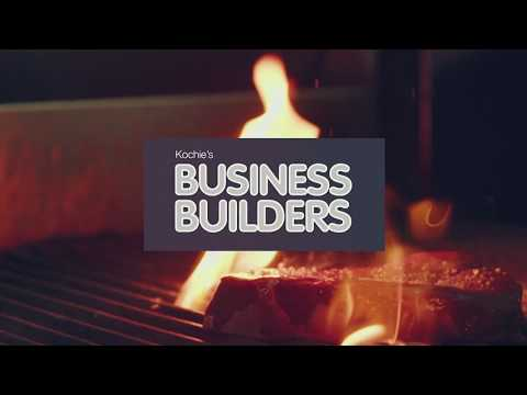 Episode 7 of Kochie's Business Builders | Season 11 [FULL EPISODE]
