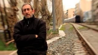 Steve Krikris CRISIS WHAT CRISIS? YIORGOS Thumbnail