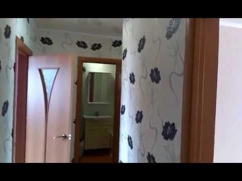 2 комнатная квартира в Стерлитамаке продаётся в Солнечном районе