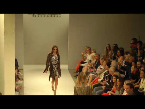 2017 07 07 FashionWeek Sportalm 01