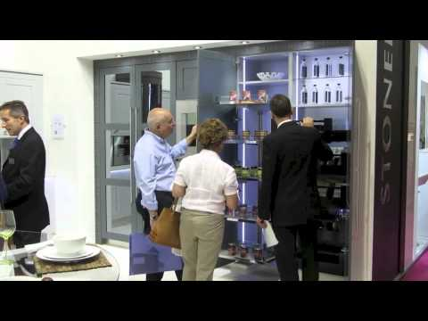 Stoneham Kitchens stoneham kitchens the at grand designs live 2013