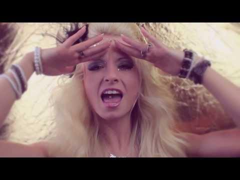 Mia Julia - Hey Mr.DJ (Official Video)