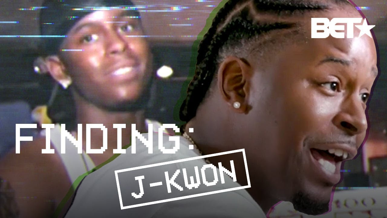 "What Happened To J-Kwon After His Monster Hit ""Tipsy"" 