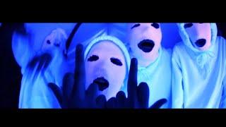 Seanie P, Geniuz F, Dough-Boy, Tommy Groove$ - 洗緊港紙 搵緊人民幣 (Official Music Video)