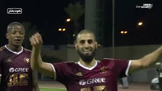 ملخص أهداف مباراة الفيصلي 1 - 1 الاتحاد | الجولة 26 | دوري الأمير محمد بن سلمان للمحترفين 2019-2020