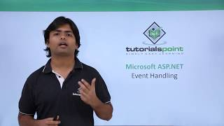 [2.95 MB] ASP.NET - Event Handling