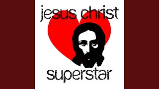 Download The last supper MP3 song and Music Video