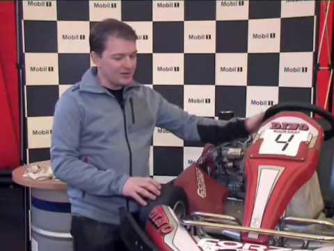 Www.karting64.ru - Vasilev1(www.f1news.ru).avi