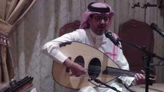 محمد بصفر   من بعد مزح ولعب + أرسل سلامي