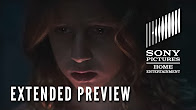 INSIDIOUS: THE LAST KEY - 10 Minute Clip. On Digital 3/20 - Продолжительность: 10 минут