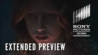 INSIDIOUS: THE LAST KEY - Extended Preview