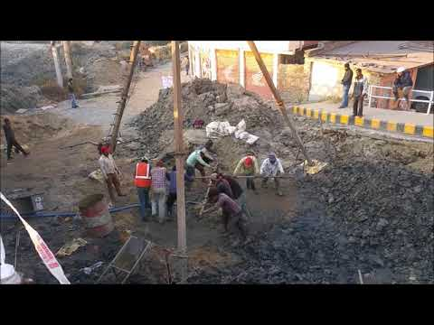Nepal`s Working Modality: Human Resource Management