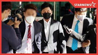 '원정도박 혐의' 양현석, 벌금 1000…