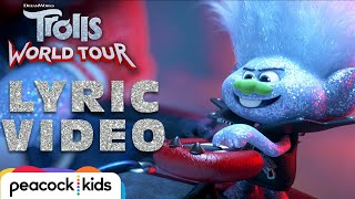 "TROLLS WORLD TOUR | ""The Other Side"" Lyric Video"