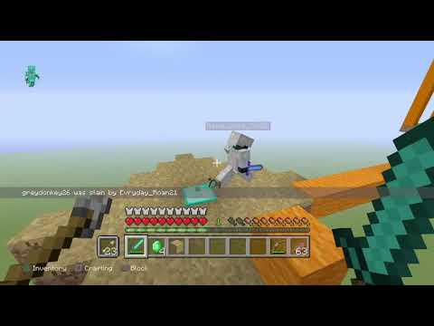 Mony wars ep1 host abuse