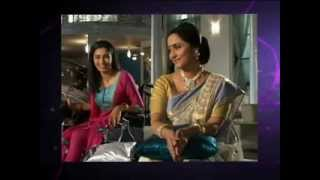 Chehra - A feature for Star Sansaar, Star Plus.wmv