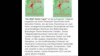 Books (The Wall Street Caper)