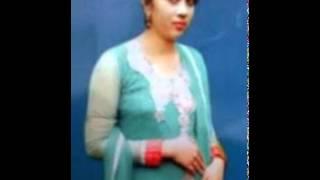 bilkis akter bangladesh