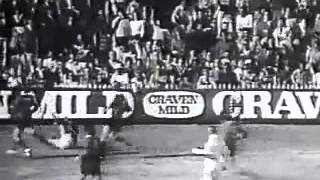 1974 South Sydney v Eastern Suburbs