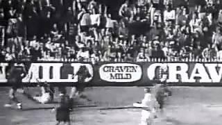 1974 South Sydney v Eastern Suburbs