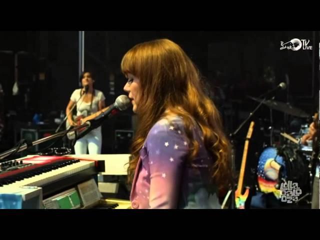 jenny-lewis-head-underwater-live-lollapalooza-2014-kodakorea
