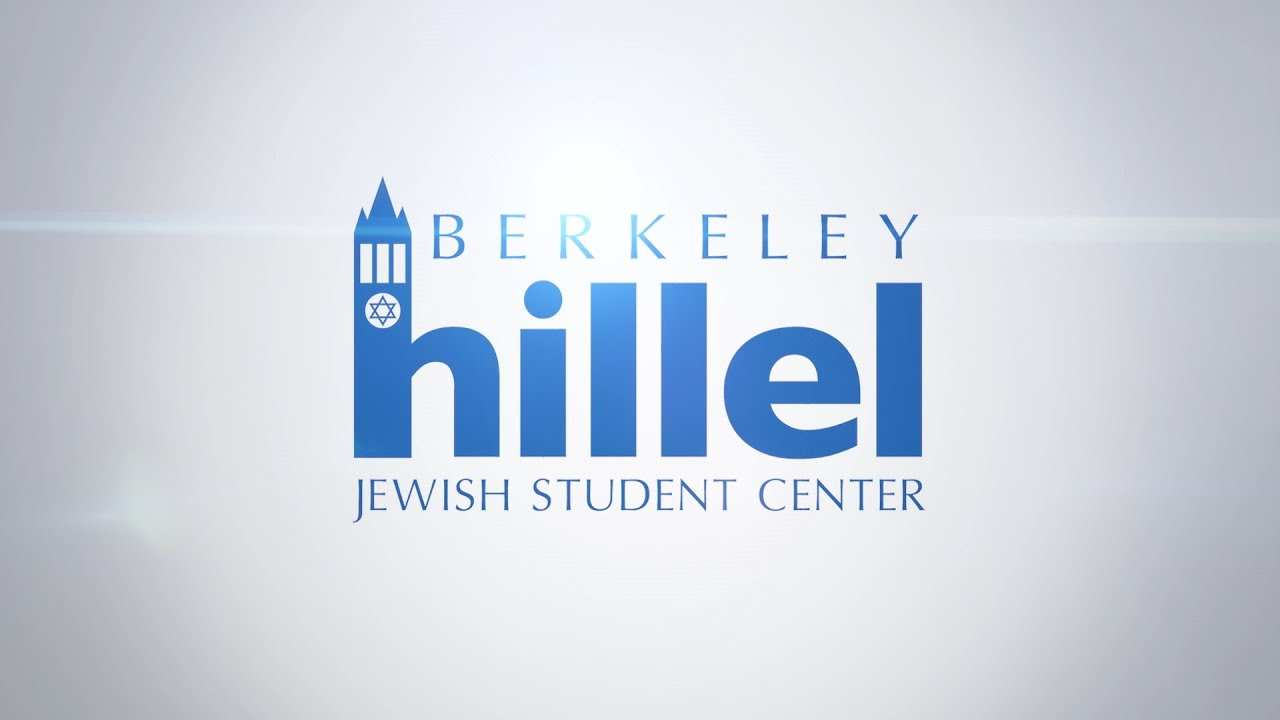 High Holiday Message from Berkeley Hillel