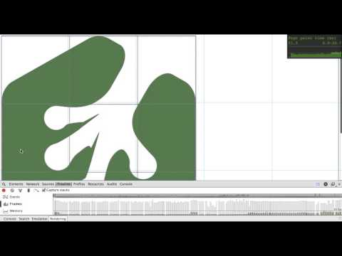 How to Create Smoother Animations and Transitions in the