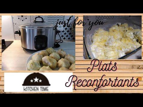 1-recette-a-la-mijoteuse-et-1-recette-au-companion.