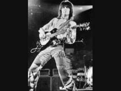 Rolling Stones - Shattered - Ft Worth - July 18, 1978
