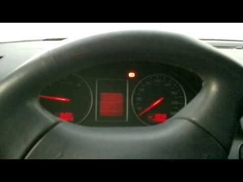 Audi A4 1 9 Tdi 2002 Awx Change Timing Belt Doovi