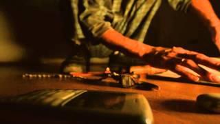 Hip-Hop All Stars 2010: Видео от группы Песочные Люди