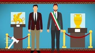 Rubin v. Islamic Republic of Iran [SCOTUSbrief]