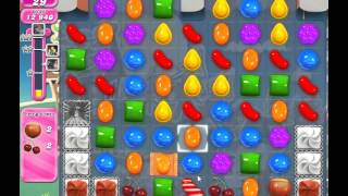 Candy Crush Saga - Level 152