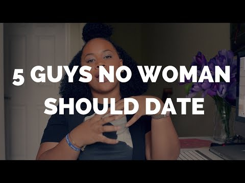 intentional dating christian