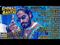 EMIWAY BANTAI Hip Hop Best Songs Jukebox 2019