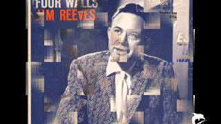 Jim Reeves - That