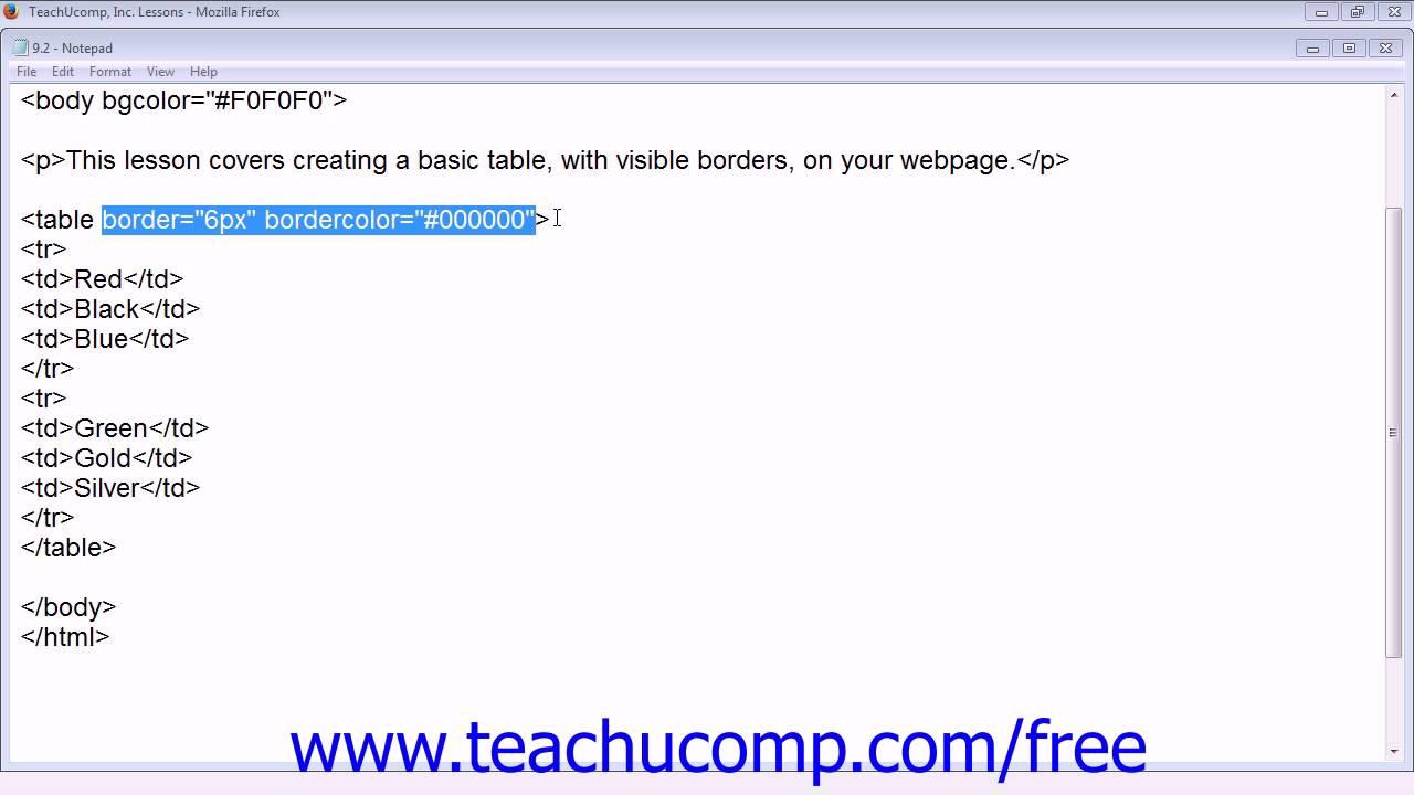 Ziua Recunoștinței violă pendulă how to make table borders in html ...