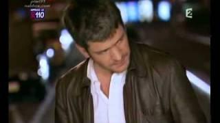 GREGOIRE - Il suffira d'un signe ( CLIP VIDEO )