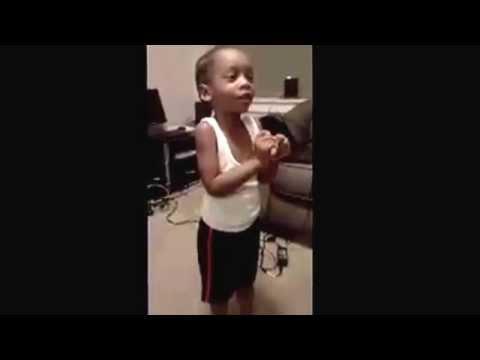 Boy Boy Dancing To Sex You!!!!!!