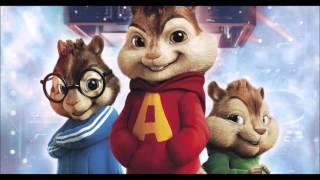Скачать Will I Am Mona Lisa Smile HQ Alvin And The Chipmunks Remix NEW 2016