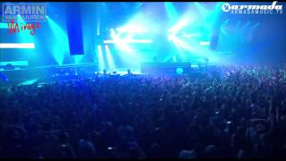 Скачать Armin Van Buuren Feat Cathy Burton Rain Cosmic Gate Remix 021 DVD Blu Ray Armin Only Mirage
