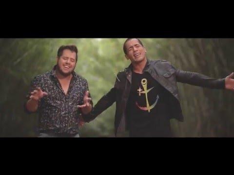 Hugo & Tiago - Futuro (Clipe Oficial)