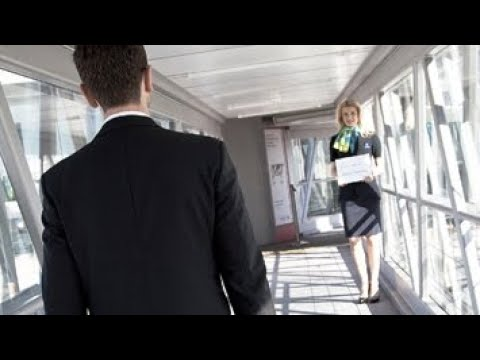 VIP Airport Concierge in France - Nice Côte d'Azur
