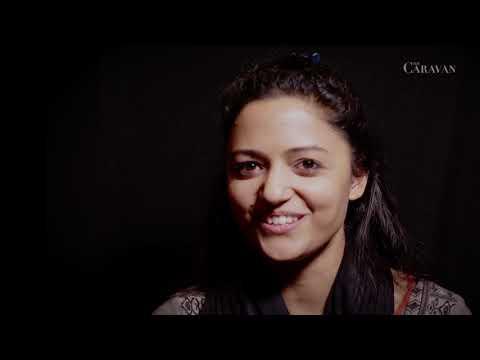 True Media Needs True Allies | Shehla Rashid | The Caravan Magazine