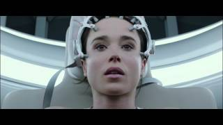 Flatliners - Linea Mortale - Trailer ufficiale | Dal 23 Novembre al cinema streaming