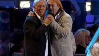 http://twitter.com/GIBONNIfanovi - Koncert održan u Pulskoj Areni u...