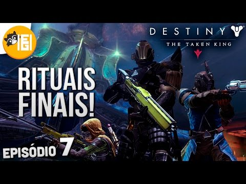 Destiny The Taken King Hack Cheats - Get free DLC and