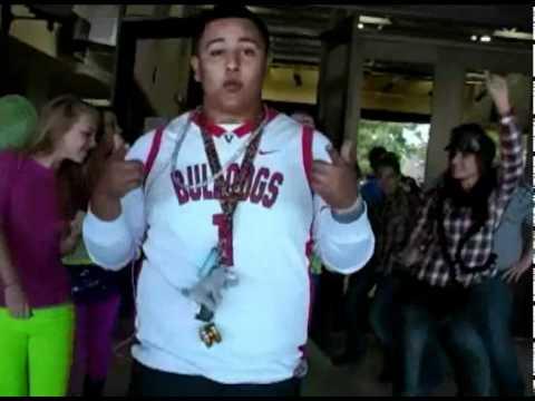Firebaugh High School LipDub